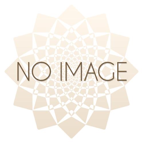 神奈川県鎌倉市無垢材使用で人気おすすめの省エネ耐震注文住宅!