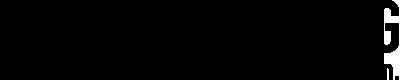 株式会社西川リビング
