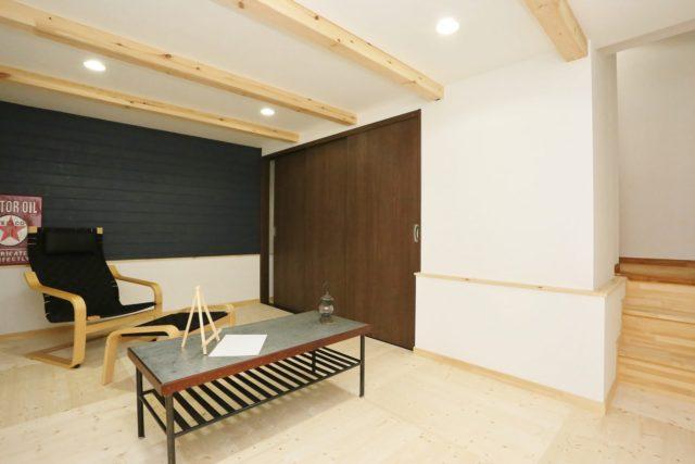 nishikawa4-1-1600x1067